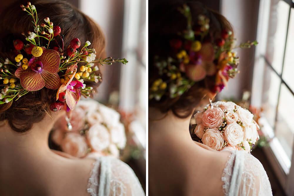 Blog Be My Valentine - Jesień w Toskanii