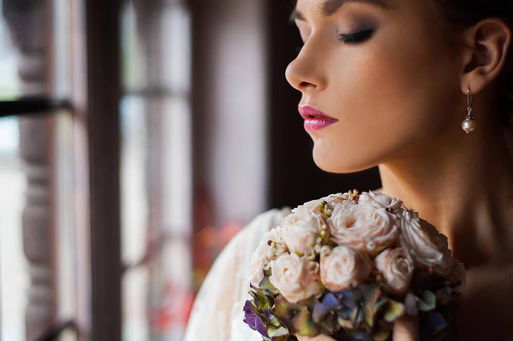 Jesień w Toskanii – jesienna inspiracja ślubna pełna elegancji